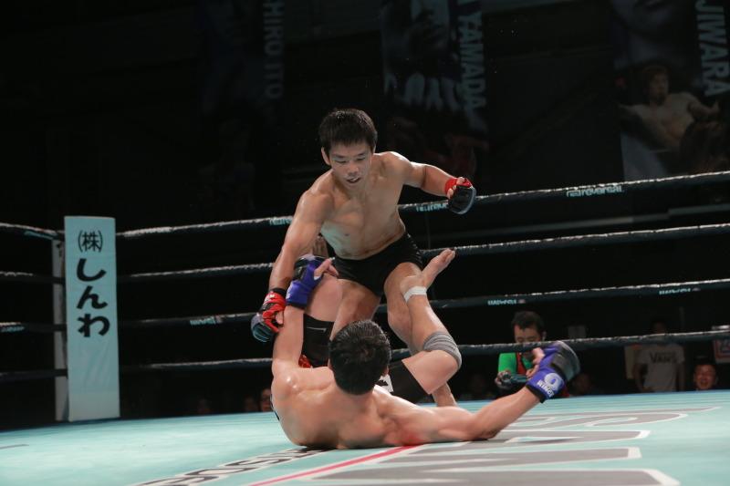 hamagishi2
