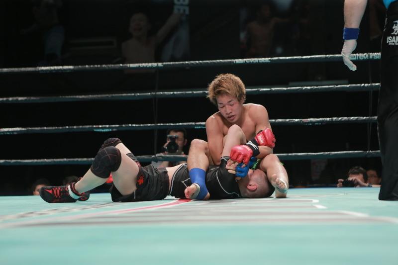 kashiwazaki2