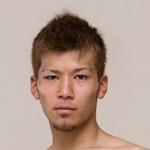 KYO_MASUDA アイキャッチ
