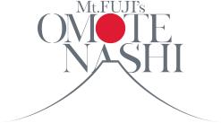 motizuki-int-header